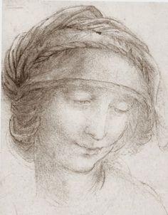 Leonardo da Vinci, Historical paintings, Paintings, Illustrator, Drawings, Italian Artist, Italian Painter,