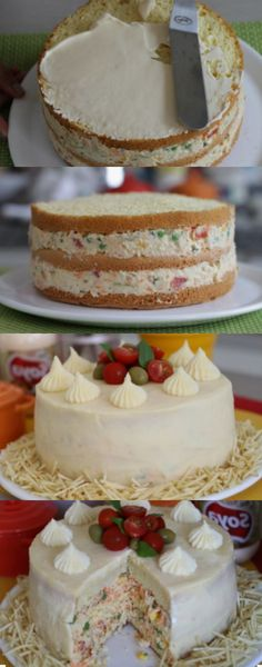 Candy Recipes, Cupcake Recipes, Snack Recipes, Ginger Bread Cookies Recipe, Banana Bread Recipes, Bolo Grande, Cakes Plus, Pumpkin Spice Cupcakes, Fall Desserts