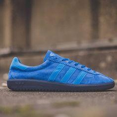 finest selection b2a28 fe69e adidas Originals Bermuda Adidas Originals, Adidasskor, Träningsskor
