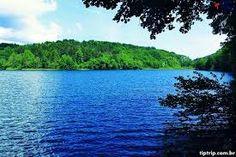 Resultado de imagem para imagens de lagos lindos