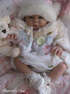 Baby McKenna