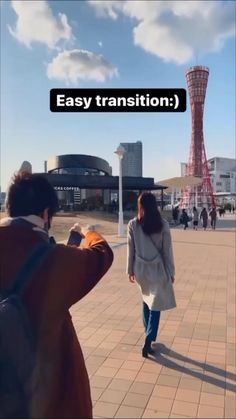 Photography Editing Apps, Photography Tips Iphone, Self Photography, Cinematic Photography, Creative Portrait Photography, Photography Basics, Photo Editing, Photography Projects, Street Photography