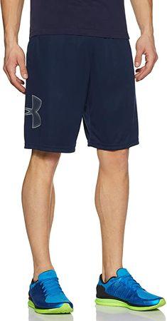 Bewegungsfreiheit geht vor Körperbetonung im Sport Nike Shorts Outfit, Grey Nike Shorts, Gym Shorts, Sport Shorts, Running Shorts, Under Armour Store, Under Armour Men, Best Shorts For Men, Under Armour Herren