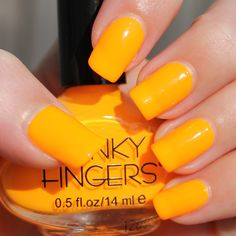 Funky Fingers Like Clockwork  $4.00 Ask if this is available!