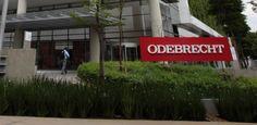 Acordo da Odebrecht