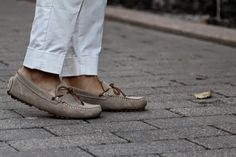 Bexley-suede-driving-loafers.jpg 1152×768 pikseliä