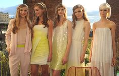 10 Beauty Dos and Don'ts for Prom Night