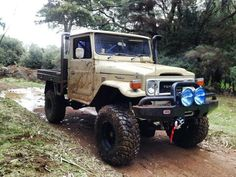 Image result for land cruiser fj45 for sale in south africa