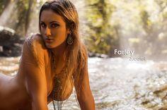 Farley Zucateli - https://www.facebook.com/farleyzucateliphotography/  www.farleyzucateli.com Modelo: Jacqueline Naiara Poli Foto: Farley Zucateli  Produção: Juliana Bergamo Zucateli