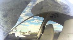 UVU Aviation Intro to Weather Hazards
