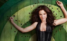 Showtime: Weeds