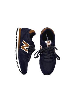 TÊNIS NEW BALANCE 373                                                                                                                                                                                 Mais