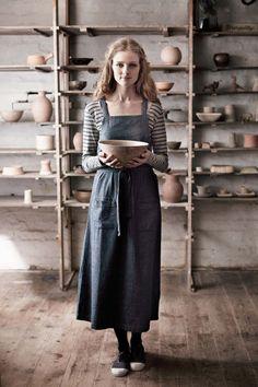 Trinity Dress | Dresses | Dresses & Tunics | Clothing | Seasalt Women's Clothing - Prints & Stripes together