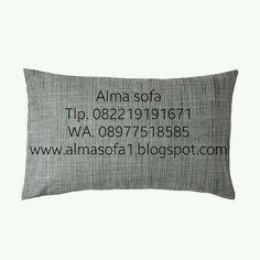 ALMA SOFA PUSAT JASA SERVICE SOFA,KURSI,GORDEN/REPARASI KURSI KANTOR DI BANDUNG,CIMAHI DAN GARUT  Tlp.082219191671,WhatsApp.08977518585.http...