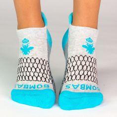 The Girl's Ankle Sock - $8 | Girls' Socks | Pinterest | Ankle ...