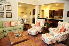 Living Room And Interior Design By Mary Strong From Star Furniture In West Houston Tx