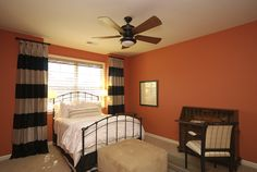 1000 images about regency bedrooms on pinterest regency for Classic home designs collierville tn