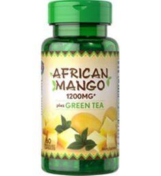 La semilla de mango africano favorece la utilización de grasas como fuente de energía, y actúa favoreciendo la reducción de la grasa abdominal. Produce sensación de saciedad. Regula la actividad de la leptina, una hormona del control de peso.