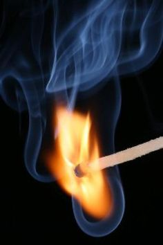 10 Examples of Chemical Reactions in Everyday Life: Combustion Is a Type of Chemical Reaction