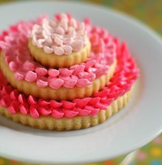 cookie decorating ideas and recipes for spring and easter