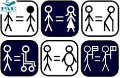 La discriminación, los detalles laborales y las obligaciones | RHALDIA.com.mx