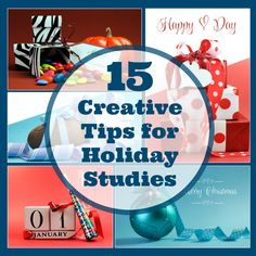 Homeschool, Activities and The o'jays on Pinterest