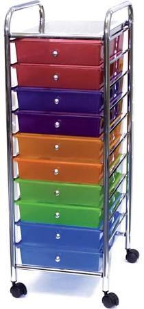 Cropper Hopper Home Storage Rolling Organizer - Google Search