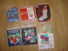 Retro, Memories, Tableware, Art, Nostalgia, Memoirs, Art Background, Souvenirs, Dinnerware