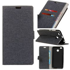 [US$7.24] Flip Cloth Pattern Leather Full Body With Stand Protective Case For Xiaomi Redmi 4X Global Edition #flip #cloth #pattern #leather #full #body #stand #protective #case #xiaomi #redmi #global #edition