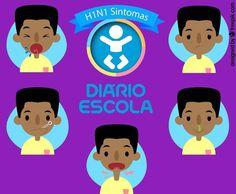 Não imprima agendas inove. Ofereça mobilidade e tecnologia em tempo real aos pais. Comunicação eficaz direta e transparente. Tudo do seu jeito! Você monta a agenda! http://ift.tt/1QllePa #diarioescola #app #startup #mobile #H1N1 #mobilidade #educacao #escola #professor #preescola #jardim #bercario #seriesiniciais #maternal #infantil #baby #bebe #brasil #bettbrasileducar2016 #scholl #kid #kids #bettbrasileducar #pedagogia #empreendedorismo #sempapel #sustentabilidade #inovacao #tecnologia…