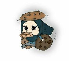 Girl Cartoon, Cute Cartoon, Hijab Drawing, Islamic Cartoon, Hijab Cartoon, Muslim Girls, Mode Hijab, Islamic Art, Doodle Art