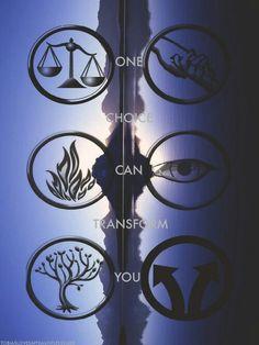 Divergent, insurgent, and allegiant. Divergent Symbols, Divergent Dauntless, Divergent Trilogy, Divergent Insurgent Allegiant, Erudite, Divergent Party, Divergent Fandom, Divergent Quotes, My Christmas List