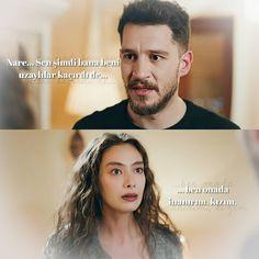Turkish Actors, Tv Shows, Instagram, Quotes, Tv Series