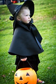 sc 1 st  Pinterest & Alice and Ames Halloween / Witch | Witches Alice and Costumes