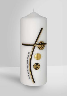 Candle Sconces, Wall Lights, Candles, Design, Candle Art, All Saints Day, Black Gold, Appliques