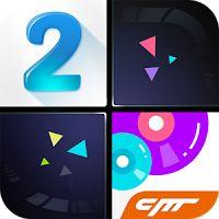 Piano Tiles 2 v 3.0.0.617 Hack MOD APK Arcade Games