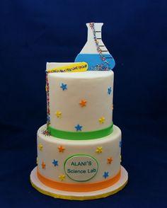 cakeinacupny.com wp-content uploads 2014 12 Science-cake-640x799.jpg