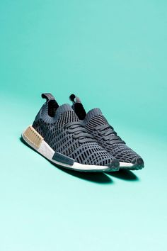 79e70b48f8f 482 Best Sneakers  adidas NMD images in 2019