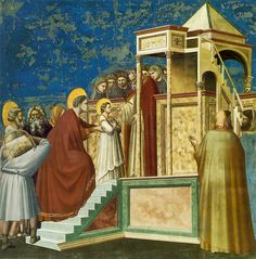 Giotto di Bondone, 00002743-Z