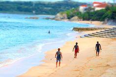 たまにはみんなで たまにはスタッフだけでサーフィンを 夏が楽しみですね キレイな夕陽が見えるはずです #seanasurf #okinawa #surf #staff #free #time #sun #sea #fun #summer #沖縄 #シーナサーフ #スタッフ #スタッフ募集 #サーフィン #たまには #海 # #ビーチ #早く夏になれ #夕陽