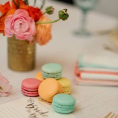 Happy Weekend, Bright Colors, Special Occasion, Place Cards, Place Card Holders, Friends, Floral, Instagram, Florals
