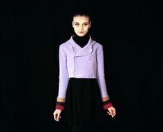 Fashionweek SS06
