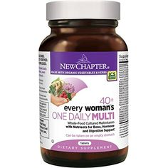 new-chapter-every-womans-40-2