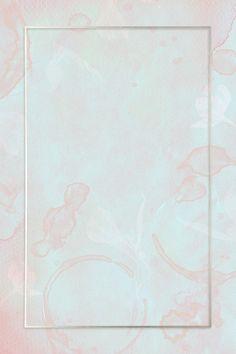 Paper Background Design, Powerpoint Background Design, Background Patterns, Textured Background, Watercolor Sketch, Pink Watercolor, Watercolor Background, Abstract Watercolor, Pink And Gold Wallpaper