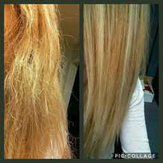 880176b70c4 115 Best MONAT Before & Afters images in 2019 | I like your hair ...