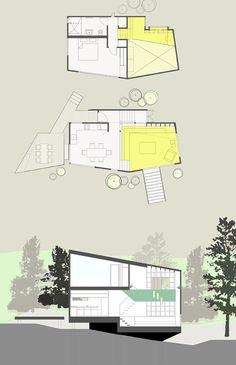Glamuzina Paterson Architects Ltd