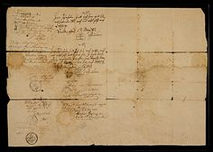 Citation: Carl Weinedel passport, 1831 Mar. 14. Carl Weinedel passport, Archives of American Art, Smithsonian Institution.