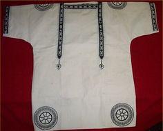 Tunic  #byzantine #sca #garb