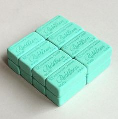 RubKleen. Few things in life are as satisfying as a great eraser. ;-)