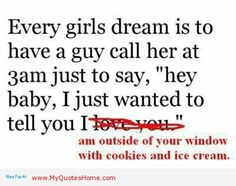 crazy people sayings | Funny Quotes And Sayings | My Quotes Home - Quotes About Inspiration ...